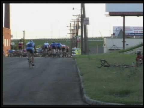 Tulsa Tough Highlight Video