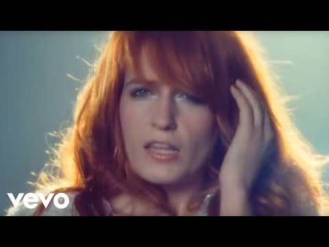 Xxx Mp4 Florence The Machine You Ve Got The Love 3gp Sex