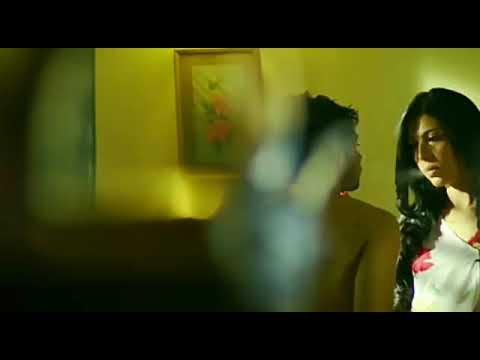 Xxx Mp4 B A Pass 2 Official Movie Trailer In Hindi 2017 HI 3gp Sex