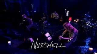 Alice in Chains Nutshell (MTV Unplugged) 1996