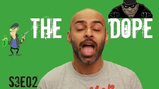 Bollywood Gandu | The Dope: Season 2 Episode 3 | Thieving Indians