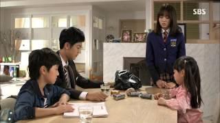 수상한 가정부 suspicious housekeeper (Ep.1) #20(1)
