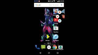 Como baixar minecraft para celular sem pagar
