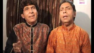 Eid Mubarak- Ahmed and Mohammed Hussain on Best wishes of 'Eid' for all Viewers and Indian