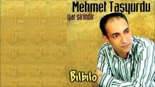 Mehmet Taşyurdu (Bılbılo) Nariney [© ARDA Müzik]