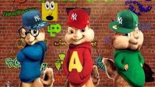 LMFAO - Party Rock Anthem (Chipmunk Version)