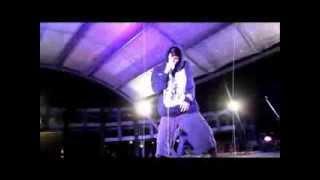 Guzon (Live) @ Rainforest AmpiTheater Maybunga Pasig City