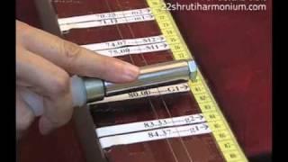 22 Shruti Positions.wmv