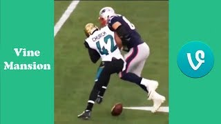 The Best Sports Vines Compilation February (Part 4) 2018