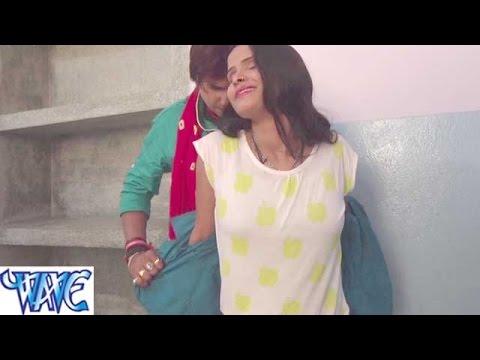 Xxx Mp4 Chhot Ba Jagahiya Jija छोट बा सामान जीजा जी Recharge Othlali Ke Bhojpuri Hit Songs HD 3gp Sex