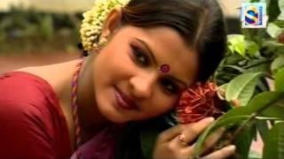 Chole Jabe Priya (চলে যাবে প্রিয়া) - Shanto | Suranjoli