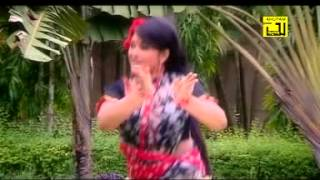 Ontor Katia Debo Kolija Chiriya Debo --Romantic Bangla Music Video