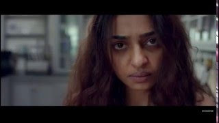 Phobia | Official Trailer | Radhika Apte | In Cinemas 27th May