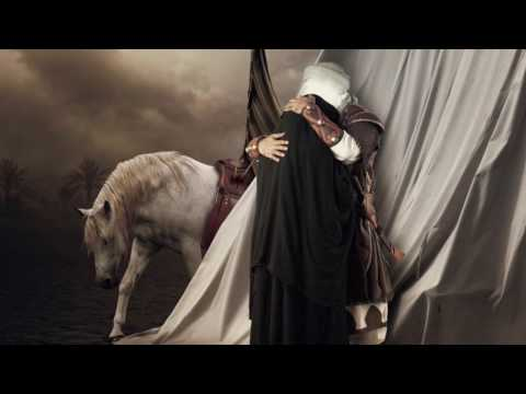 Hussain ibn Ali (a.s.)'s Final Moments