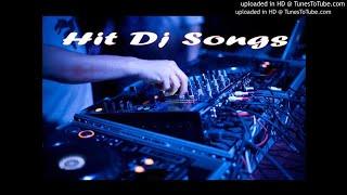 Chalu Kar Generator(Fully Bhukamp Dance Mix) DjRohit Babu