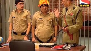FIR - Episode 878 - 12th Jaunary 2013