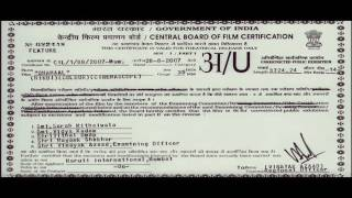 TOTAL DHAMAL MOVI // 2017 FEB. official trailer