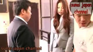 Japanese The Beautiful Neighbor is a Girl