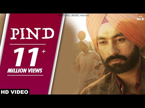 Xxx Mp4 Pind Full Song Sardar Mohammad Kulbir Jhinjer New Punjabi Songs 2017 Latest Punjabi Song 2017 3gp Sex