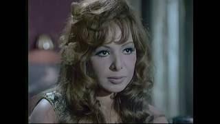 فيلم نساء الليل 1973- للكبار فقط 18+ - ناهد شريف