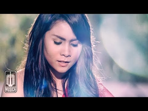 GEISHA Lumpuhkan Ingatanku Official Video
