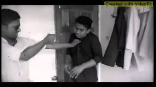 Bangladesh e  funny video FARHAD