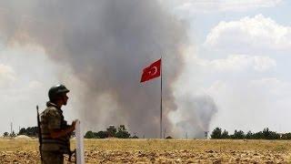 تعرف على الخطة التركية الجديدة لمواجهة روسيا على حدودها مع سوريا-تفاصيل