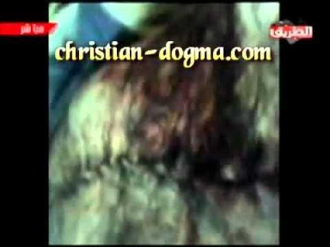 Xxx Mp4 فيديو مشهد صعب جدا جدا لـ اسامة حنين جرجس فى المشرحة بعد قتلة من الشرطة للكبار فقط 3gp Sex