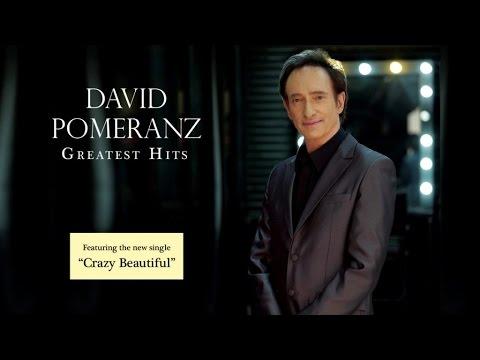 Xxx Mp4 David Pomeranz Greatest Hits Collection 3gp Sex