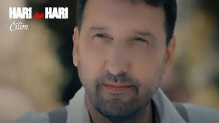 Hari Mata Hari - Cilim - (Official Video 2016)