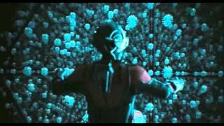 Ant-Man Fight And Shrinking Scene (SPOILER)