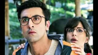 Jagga Jasoos Song Mera Yaar Mila Dey   Armaan Malik Ranbir Kapoor Katrina Kaif 2016