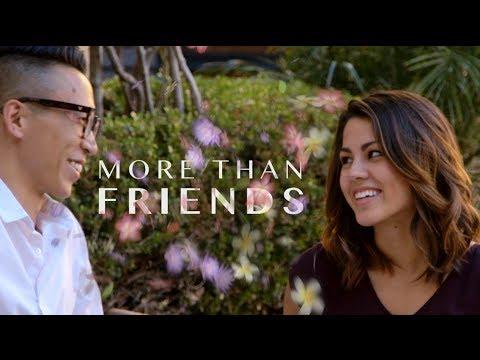 Xxx Mp4 Friends Vs More Than Friends 3gp Sex