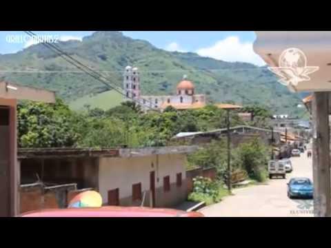 Aguililla Michoacán bastión de Los Caballeros Templarios cercado por Federales