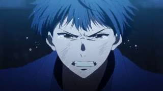 [I'll be here - Mirai-hen] P A R A D I S E   L O S T