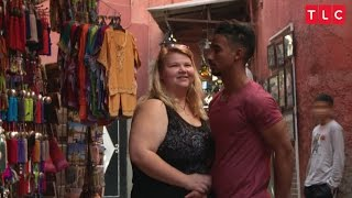 Don't Hug Me | 90 Day Fiance