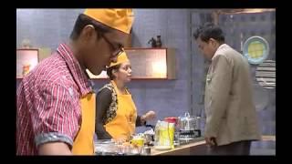 Diploma Mishti Lorai 2012 Episode 1 - 14 September FULL