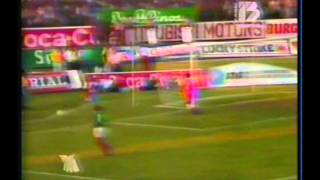 1993 (May 2) Honduras 1-Mexico 4 (World Cup Qualifier).avi