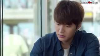 The heirs episode 1 part 6/8