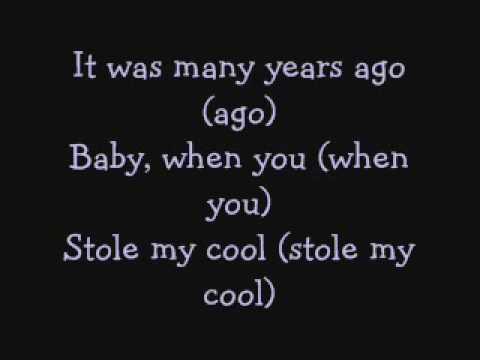 Beyonce Hello Lyrics