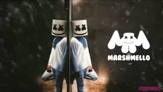 Marshmello Wrong