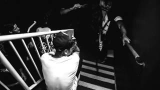 Zedd - I Want You to Know (Scout Remix)
