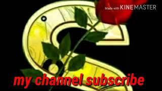 Aankhon Se Dil Mein Utar Ke HD song Jhankar song