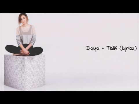 Xxx Mp4 Daya Talk Lyrics 3gp Sex