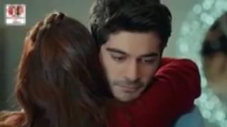 Dil De Diya Hai Jaan Tumhe Denge Hayat Murat Song 2017