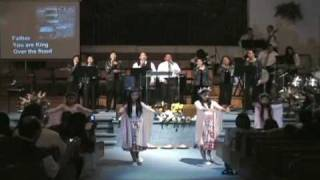 Still by Hillsong (performed by FACC)