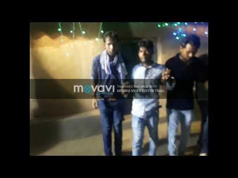 Xxx Mp4 Santhali Group Dance Supper Comedy 3gp Sex