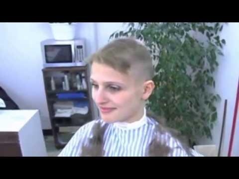Hair Exotica 10