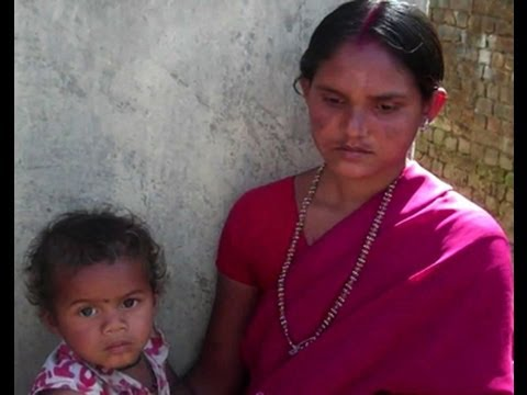 Xxx Mp4 No Justice For Rape Victim In Rural Jharkhand 3gp Sex