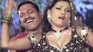 Mala Maaldar Saheb - Kalshekar Aahet Ka Song